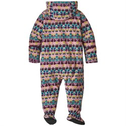 Patagonia Micro D Bunting - Infants'