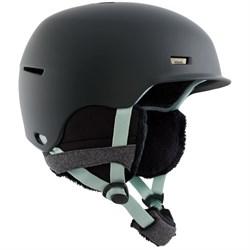 Anon Raven MIPS Helmet - Women's