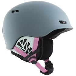 Anon Rodan Helmet - Women's