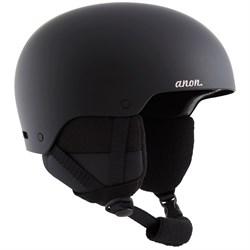 Anon Greta 3 Helmet - Women's