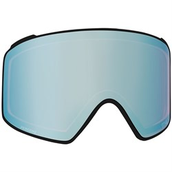 Anon M4 Cylindrical Perceive Goggle Lens