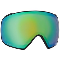 Anon M4 Toric Perceive Goggle Lens