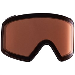 Anon M4 Toric Perceive Goggle Lens - Used