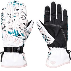 Roxy Jetty Gloves - Women's