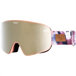 Roxy Feelin Goggles - Women's
