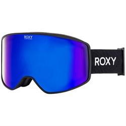 Roxy Storm Goggles - Women's