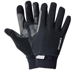 Oyuki Maluchi GORE-TEX INFINIUM Gloves
