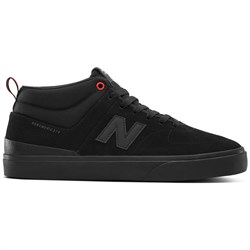 New Balance Numeric 379 Mid Shoes
