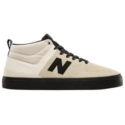 New Balance Numeric 379 Mid Shoes