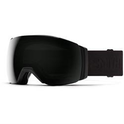 Smith I/O MAG XL Goggles - Used