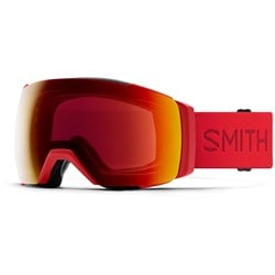 Smith I/O MAG XL Asian Fit Goggles