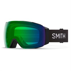 Smith I​/O MAG Goggles - Used