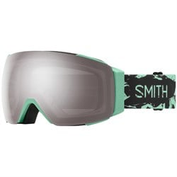 Smith I/O MAG Goggles - Used