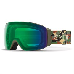 Smith I/O MAG Asian Fit Goggles