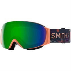 Smith I/O MAG S Asian Fit Goggles - Women's