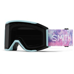 Smith Squad MAG Goggles - Used