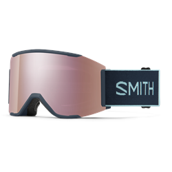 Smith Squad MAG Asian Fit Goggles