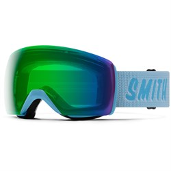 Smith Skyline XL Goggles