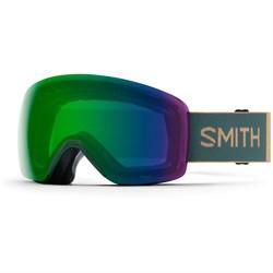 Smith Skyline Goggles