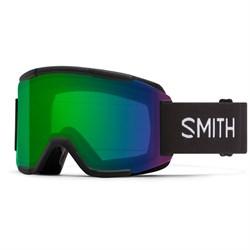 Smith Squad Goggles