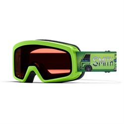 Smith Rascal Goggles - Big Kids'