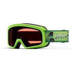 Smith Rascal Goggles - Big Kids'