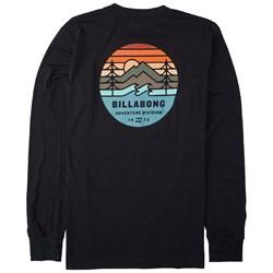 Billabong Twin Pines Long-Sleeve T-Shirt