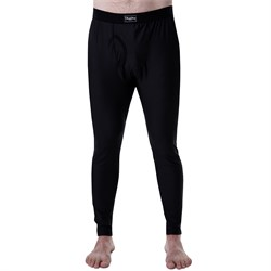 BlackStrap Therma Pants