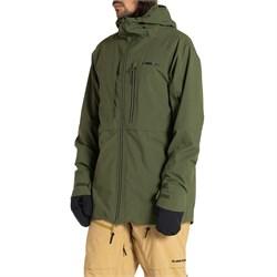 Armada Evers GORE-TEX 3L Jacket