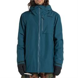 Armada Romer GORE-TEX 2L Insulated Jacket
