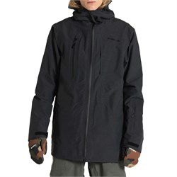 Armada Grands 3L Jacket