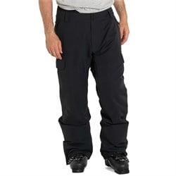 Armada Union Insulated Pants