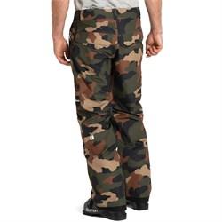 Armada Gateway Pants