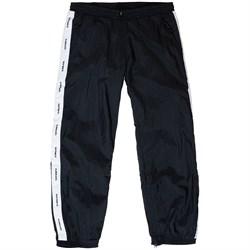 Armada Trimline Pants