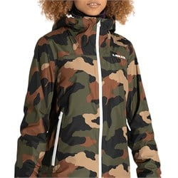 Armada Kata GORE-TEX 2L Insulated Jacket - Women's