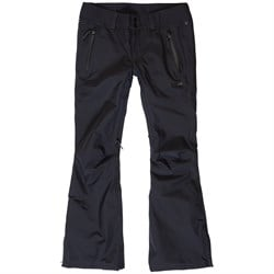 Armada Trego GORE-TEX 2L Insulated Pants - Women's