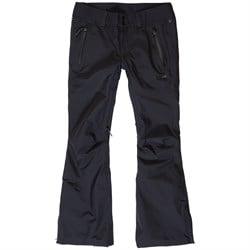 Armada Trego GORE-TEX 2L Insulated Pants - Women's
