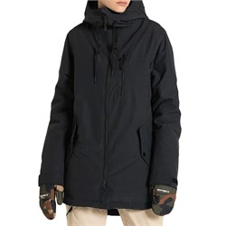 Armada Paternost Insulated Jacket - Women's