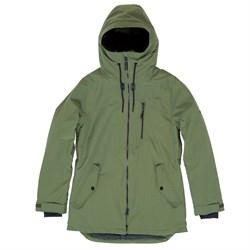 Armada Paternost Insulated Jacket - Women's