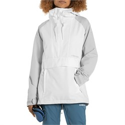 Armada Saint Insulated Anorak - Women's