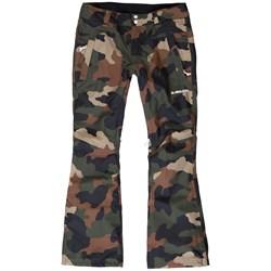 Armada Lennox Insulated Pants - Women's