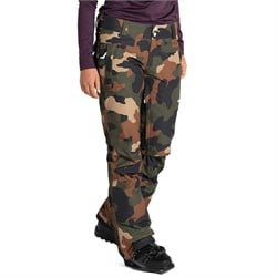 Armada Lennox Insulated Pants - Women's