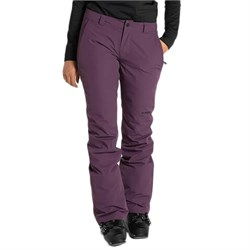 Armada Basa Insulated Pants - Women's