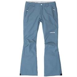 Armada Basa Insulated Pants - Women's