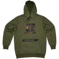 Armada Vortex Tech Fleece