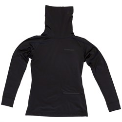 Armada Hideout Midlayer Top - Women's
