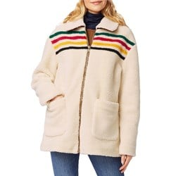 Pendleton Glacier Sunset Jacket - Women's