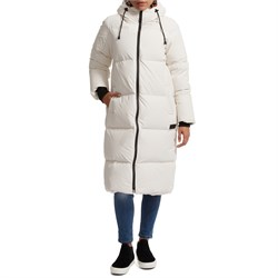 Pendleton Vancouver Jacket - Women's