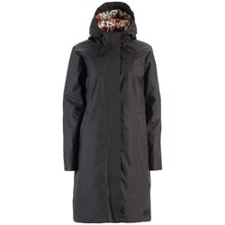 Pendleton Eureka Jacket - Women's