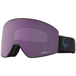Dragon PXV2 Goggles - Used